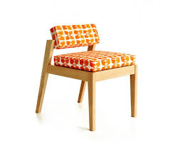 contemporary and aesthetic beacon design for home interior furniture by bark bark furniture
