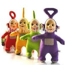 <b>4pcs</b>/set 25CM <b>Free Shipping</b> Toys & Hobbies Stuffed Dolls ...