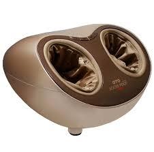 <b>Массажер</b> для ног <b>OTO Adore Foot</b> Warm AFW-90 — купить в ...