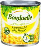 Купить <b>Лосьон для волос</b> Green Mama Гречиха и малина 250мл с ...