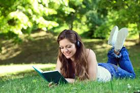 「study listening」の画像検索結果