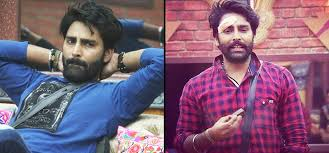 Image result for Manveer Gurjar