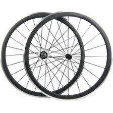 Discount Bicycling <b>Wheels Alloy</b>