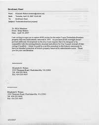 Resignation Letters Download Resignation Letter Template Seek An         relocation cover letter examples free Relocation Cover Letter Sample