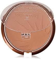 Wet n Wild Color Icon Collection Bronzer 0.46 oz ... - Amazon.com