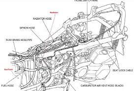 tank 150cc scooter wiring diagram nilza net on lance cdi ignition wiring diagram
