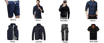 Lawrenceblack Official Store - Small Orders Online Store, Hot ...