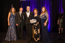 ren eacute moawad foundation usa recent events fifth houston benefit gala 2015
