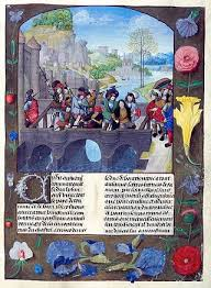 「1419 Jean Ier was assassinated by Charles VII」の画像検索結果