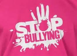 Image result for pink shirt february 22,2017