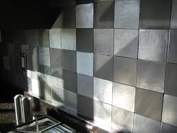 kitchen wall tiles design kitchen wall tile designs kitchen wall tile designs kitchen wall tile designs
