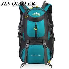 Men Waterproof Wear resistant <b>Backpack</b> Resin Mesh Dorsal ...