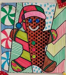 Small Picture 137 best Pop Art images on Pinterest Art classroom Elementary