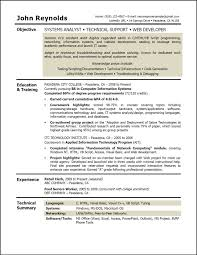 objective career how to write a career objective on a resume resume example objectives