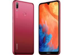 <b>Смартфон Huawei Y7</b> 2019. Обзор от Notebookcheck ...