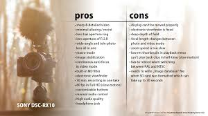 gun control pros and cons essay  wwwgxartorg can you help me understand these poem reading essay