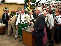 Oktoberfest - History of Oktoberfest - Oktoberfest Music, Beer, Food ...