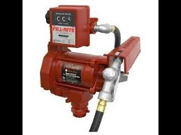 fill rite frv heavy duty ac transfer pumps gpm vac fill rite fr701v heavy duty ac transfer pumps 20 gpm 115 vac