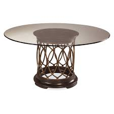 stylish brilliant dining room glass table: brilliant brilliant dining room glass dining table and chairs ebay dining with glass dining room sets