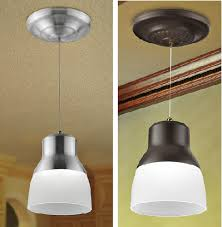add light wherever you need it with this battery powered led ceiling fixture battery lighting solutions