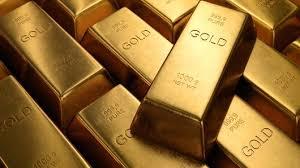 「gold」的圖片搜尋結果