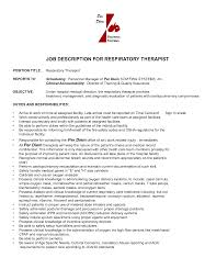 sports therapist resume s therapist lewesmr sample resume respiratory resume therapist objectives