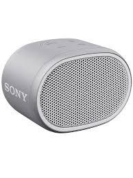 Портативная акустика <b>SRS</b>-<b>XB01 Sony</b> 8435024 в интернет ...