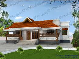 Bedroom house plans Archives   Kerala Model Home PlansHouseplans picks   Bedroom house plans  Kerala style home