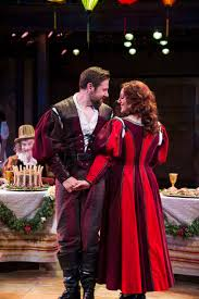 best images about the taming of the shrew  taming of the shrew actor blog