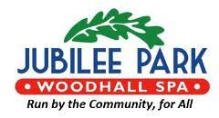 Image result for woodhall spa jubilee park