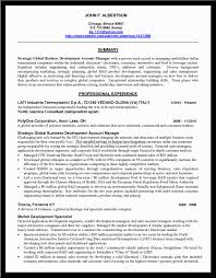 business development resume samples captivating senior business business development resume samples sample resume business development manager resume examples business development alexa