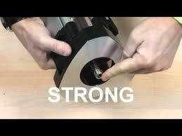Алюминиевый <b>штатив</b> на винтах <b>ADA Strong S</b> А00178 ― <b>ADA</b> ...