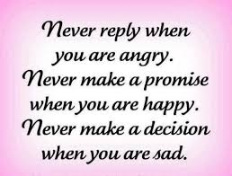 Anger Quotes About Love | Cute Love Quotes