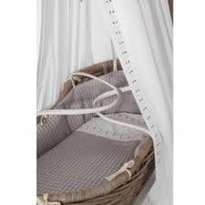 overtrek bumper kidsmill designed by koeka kidsmill baby nursery furniture kidsmill malmo