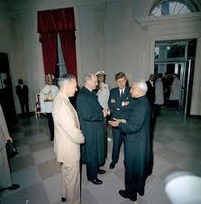 st c president john f kennedy president of president john f kennedy president of dr sarvepalli radhakrishnan