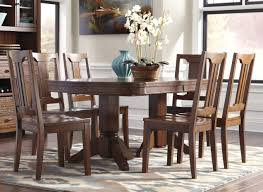 dining room table ashley furniture home: ashley furniture dining table designs dreamer