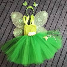 <b>2019 Girls Princess Tutu</b> Dress Up W/ Wing Costume Skirt Cosplay ...