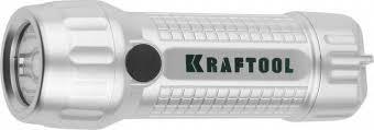 <b>Фонарь Kraftool 56760</b> купить в интернет-магазине Город ...
