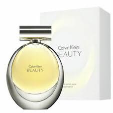 <b>Calvin Klein Beauty</b> Eau de Parfum for <b>sale</b> | eBay
