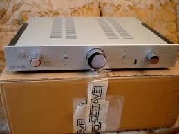 <b>Предварительный усилитель Octave</b> HP 300(новый) - <b>Ламповые</b> ...