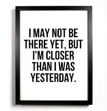 Progress Quotes Funny. QuotesGram via Relatably.com