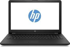 Купить <b>ноутбук HP 15</b>-<b>bs166ur</b>: цены от 20379 р. в интернет ...