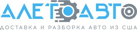 <b>Антенна плавник Subaru</b> Outback 15-19 тип 2 – купить в Киеве и ...