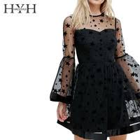 Find All China Products On Sale from <b>HAOYIHUI</b> MODA Store on ...