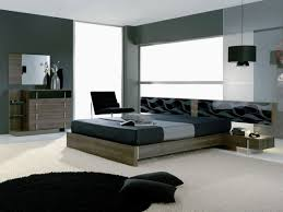 Nice Bedroom Paint Colors Master Bedroom Paint Color Ideas Home Remodeling For Pictures Nice