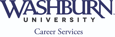 career services university career services university 3