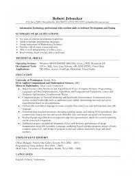 cover letter example speculative cover letter sample speculative cover letter definition of resume letter sample for s positionexample speculative cover letter large size