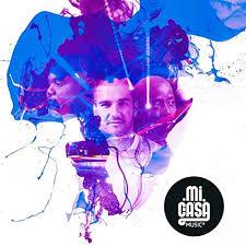 These <b>Streets</b> (<b>Remixes</b>) by Mi Casa on Amazon Music - Amazon.com