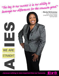 ally profile wendy mcsweeney we are straight allies wendy mcsweeney fp