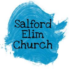 Sermons @ Salford Elim Church